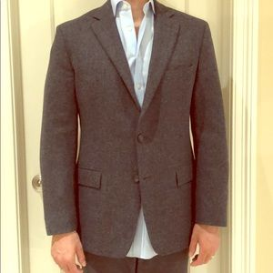 Men's brook brothers blazer size 42L